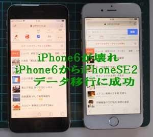 DSCFo4080.jpg