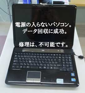 DSCFs4287.jpg