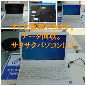 DSsC_2021.06.0s8.jpg