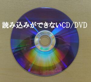 DSCF2020-01-02-01.jpg